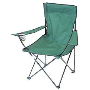 Yellowstone-Essential-Folding-Chair-0