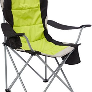 Yellowstone-Mapelton-Padded-Chair-0