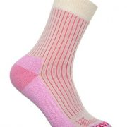 2-Pairs-of-Thick-Cotton-Coolmax-walking-Socks-cushioned-foot-0-0
