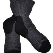 2-Pairs-of-Wool-Coolmax-Walking-socks-0-0