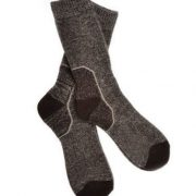 2-Pairs-of-Wool-Coolmax-Walking-socks-0-1