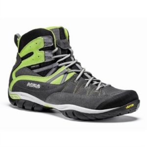 ASOLO-Creek-GV-Mens-Hiking-Boot-0