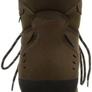 Asolo-Bajura-Gv-Mens-Low-Rise-Hiking-Shoes-0-0
