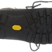 Asolo-Bajura-Gv-Mens-Low-Rise-Hiking-Shoes-0-1