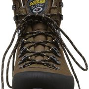 Asolo-Bajura-Gv-Mens-Low-Rise-Hiking-Shoes-0-2