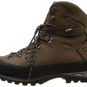 Asolo-Bajura-Gv-Mens-Low-Rise-Hiking-Shoes-0-3
