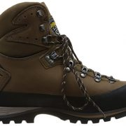 Asolo-Bajura-Gv-Mens-Low-Rise-Hiking-Shoes-0-4
