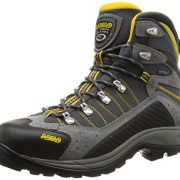Asolo-Drifter-Gv-Mm-Mens-High-Rise-Hiking-Shoes-0