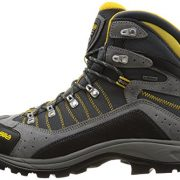Asolo-Drifter-Gv-Mm-Mens-High-Rise-Hiking-Shoes-0-3