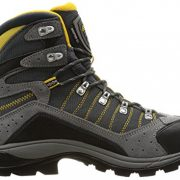 Asolo-Drifter-Gv-Mm-Mens-High-Rise-Hiking-Shoes-0-4