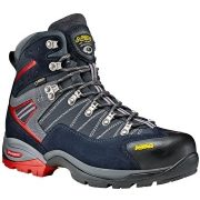 Asolo-Mens-Avalon-GTX-Walking-Boot-Night-Blue-0-0