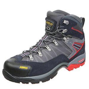 Asolo-Mens-Avalon-GTX-Walking-Boot-Night-Blue-0