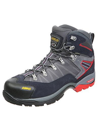 Asolo-Mens-Avalon-GTX-Walking-Boot-Night-Blue-0