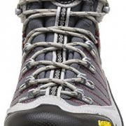 Asolo-Mens-Drifter-Gv-Walking-and-Hiking-Boots-0-2