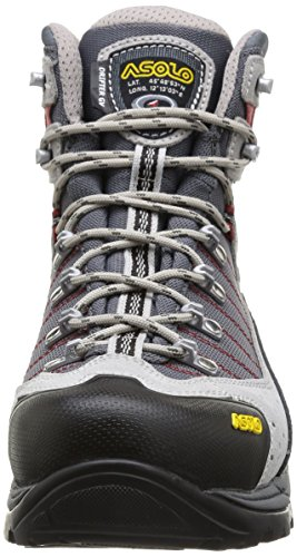 Asolo Men S Drifter Gv Walking And Hiking Boots Rock And