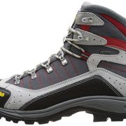 Asolo-Mens-Drifter-Gv-Walking-and-Hiking-Boots-0-3