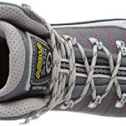 Asolo-Mens-Drifter-Gv-Walking-and-Hiking-Boots-0-5