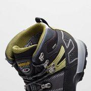 Asolo-Mens-Fugitive-GTX-Walking-Boots-Black-UK8-0-2