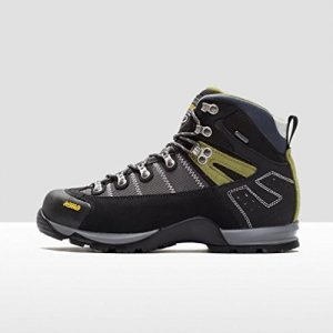 Asolo-Mens-Fugitive-GTX-Walking-Boots-Black-UK8-0