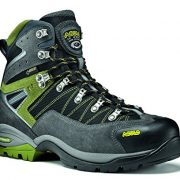 Asolo-Mens-Hiking-Boots-0-0