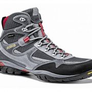 Asolo-Mens-Hiking-Boots-0