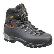 Asolo-Mens-Power-Matic-200-GV-GTX-Walking-Boot-Dark-Graphite-0-0