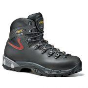 Asolo-Mens-Power-Matic-200-GV-GTX-Walking-Boot-Dark-Graphite-0-1