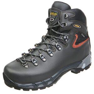 Asolo-Mens-Power-Matic-200-GV-GTX-Walking-Boot-Dark-Graphite-0