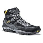 Asolo-Mens-Reston-GV-GTX-Walking-Boot-Graphite-Black-0-0