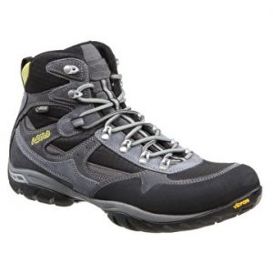 Asolo-Mens-Reston-GV-GTX-Walking-Boot-Graphite-Black-0