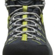 Asolo-Mens-Revert-GV-MM-Trekking-and-Hiking-Boots-0-2