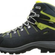Asolo-Mens-Revert-GV-MM-Trekking-and-Hiking-Boots-0-3