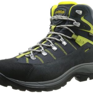 Asolo-Mens-Revert-GV-MM-Trekking-and-Hiking-Boots-0