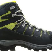 Asolo-Mens-Revert-GV-MM-Trekking-and-Hiking-Boots-0-4