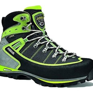 Asolo-Mens-Shiraz-GV-MM-t425-BlackLime-Shoe-0