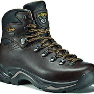 Asolo-Mens-TPS-520-GV-EVO-Chestnut-Boot-115-E-Wide-by-Asolo-0