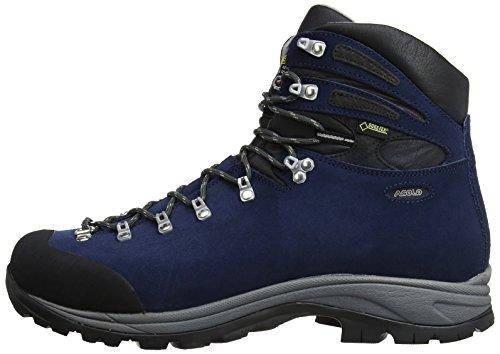 Best Mens Mountain Biking Shoes