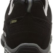 Asolo-Outlaw-Gv-Ml-Womens-Low-Rise-Hiking-Shoes-0-0
