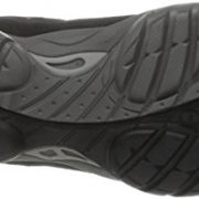 Asolo-Outlaw-Gv-Ml-Womens-Low-Rise-Hiking-Shoes-0-1
