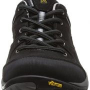 Asolo-Outlaw-Gv-Ml-Womens-Low-Rise-Hiking-Shoes-0-2