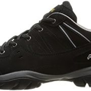 Asolo-Outlaw-Gv-Ml-Womens-Low-Rise-Hiking-Shoes-0-3
