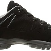 Asolo-Outlaw-Gv-Ml-Womens-Low-Rise-Hiking-Shoes-0-4