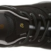 Asolo-Outlaw-Gv-Ml-Womens-Low-Rise-Hiking-Shoes-0-5