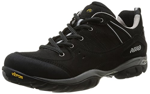 Asolo-Outlaw-Gv-Ml-Womens-Low-Rise-Hiking-Shoes-0
