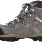 Asolo-Piuma-Mm-Mens-High-Rise-Hiking-0-3