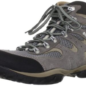 Asolo-Piuma-Mm-Mens-High-Rise-Hiking-0
