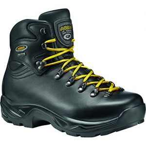 Asolo-TPS-520-GV-Boot-Mens-Black-10-by-Asolo-0