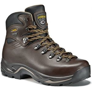 Asolo-TPS-520-GV-Boot-Mens-Chestnut-11-by-Asolo-0