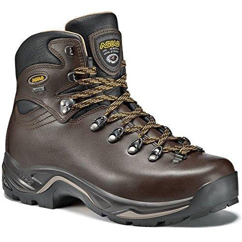 Asolo-TPS-520-GV-Boot-Mens-Chestnut-11-by-Asolo-0