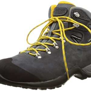 Asolo-Triumph-Gv-Mm-Mens-High-Rise-Hiking-Shoes-0